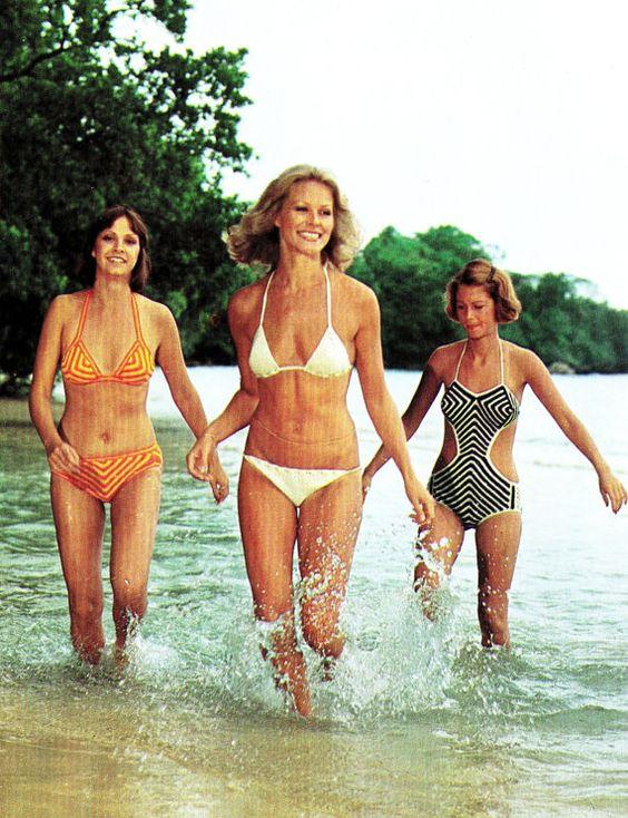 bikini-70