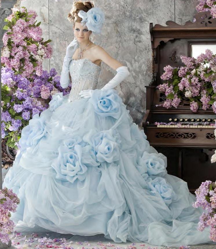 blue-weeding