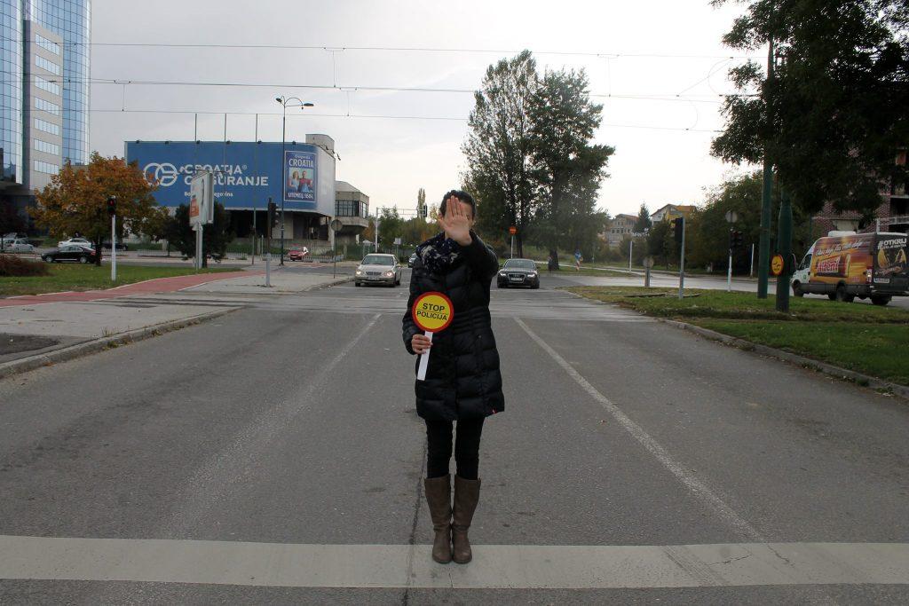 cesta-salko