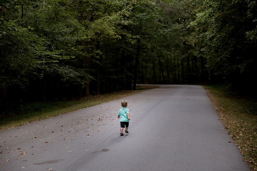 dijete-na-ulici