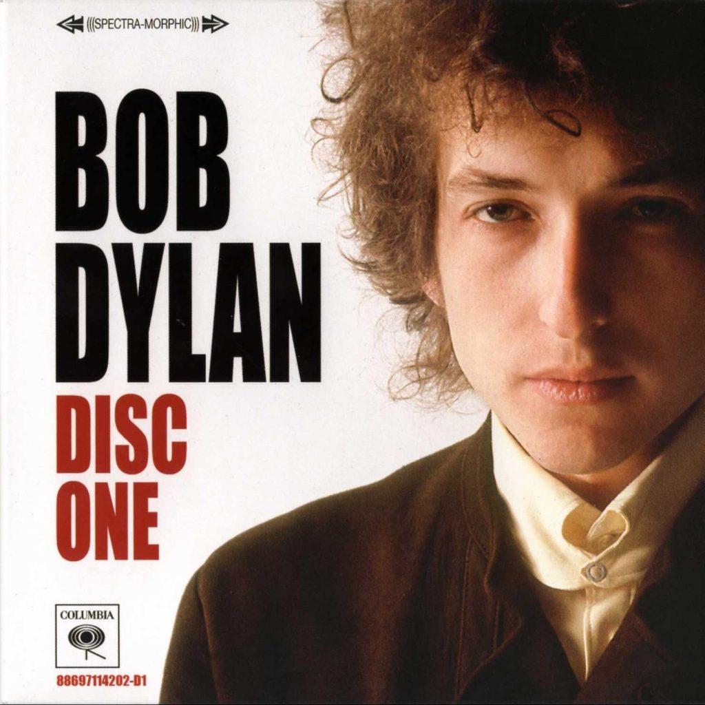 disc-one