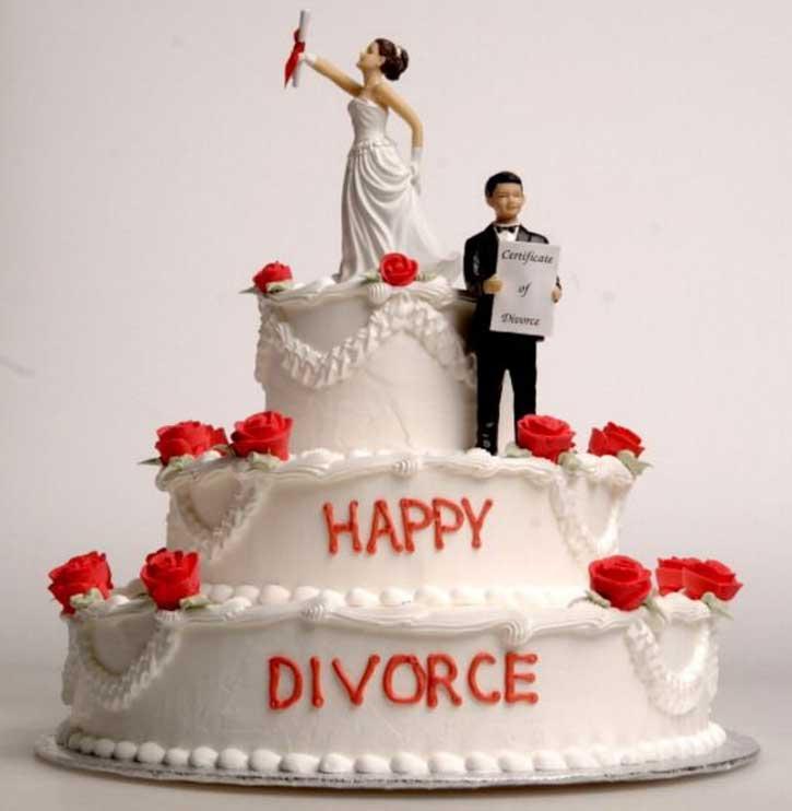 divorce-cakes-2