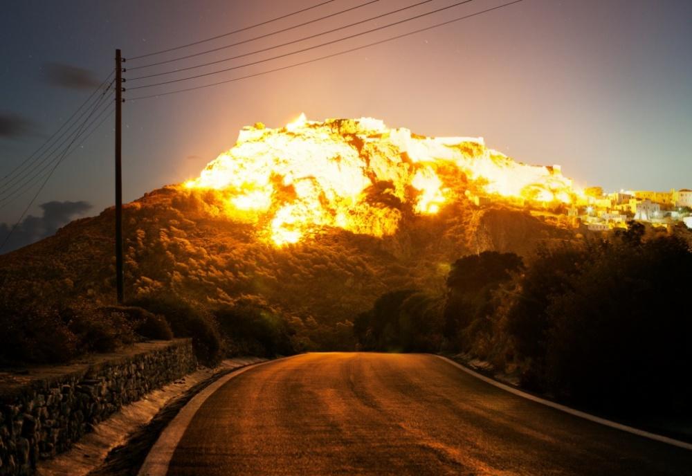 eksplozija-iluzij