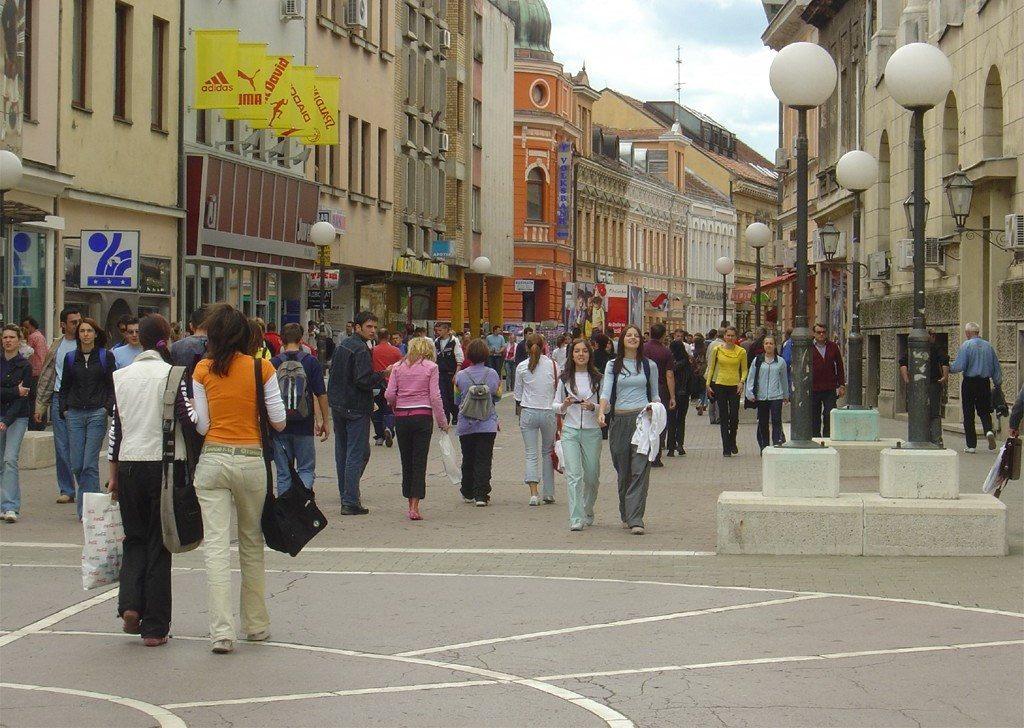 gospodska-ulica