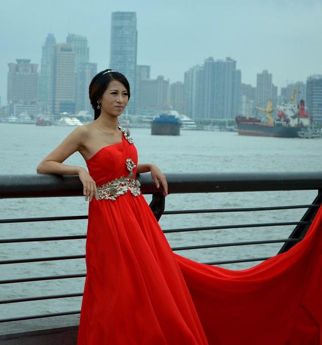 kineska-vjencanica