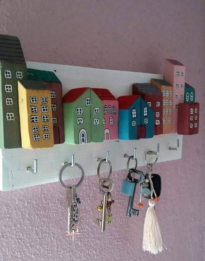 kljucevi