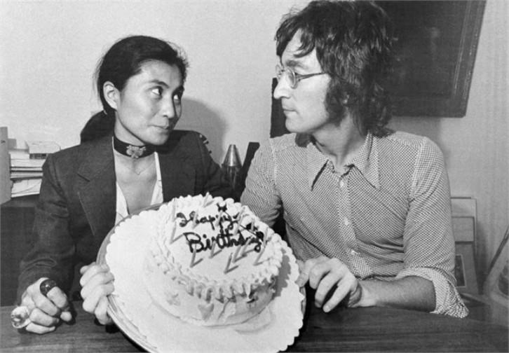 lennon-and-yoko-birthday
