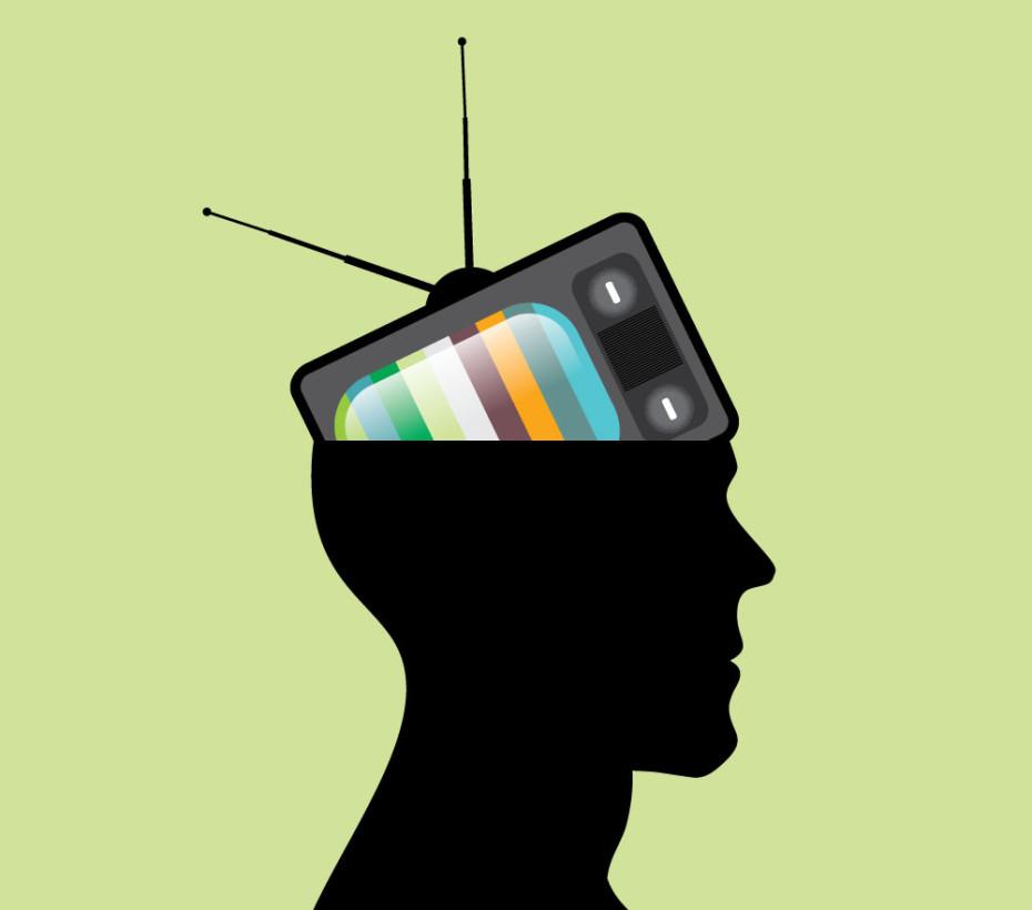 new-tv-930x820