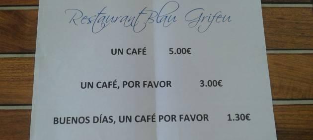restoran-cijene