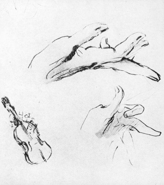 ruke-paganinija