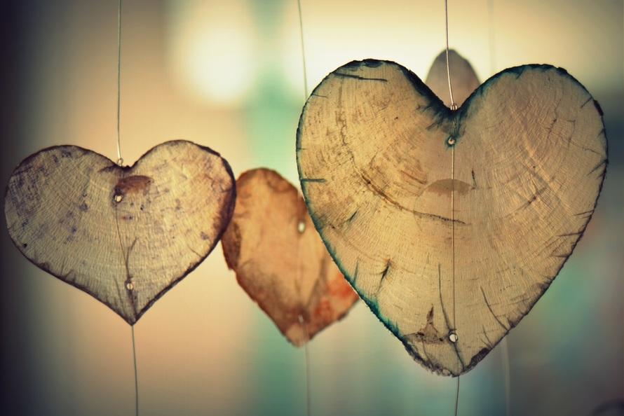 srca-na-koncu