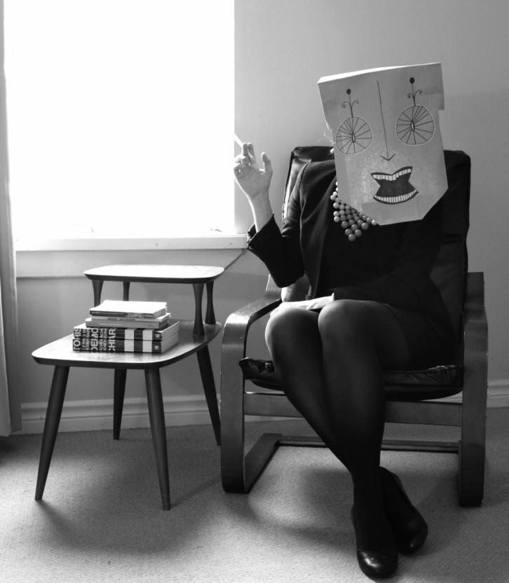 steinberg-masks-inge-morath-photography-1