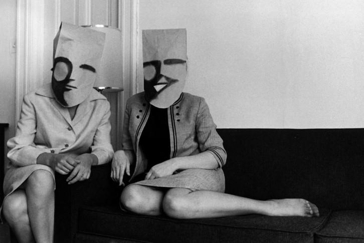 steinberg-masks-inge-morath-photography-2