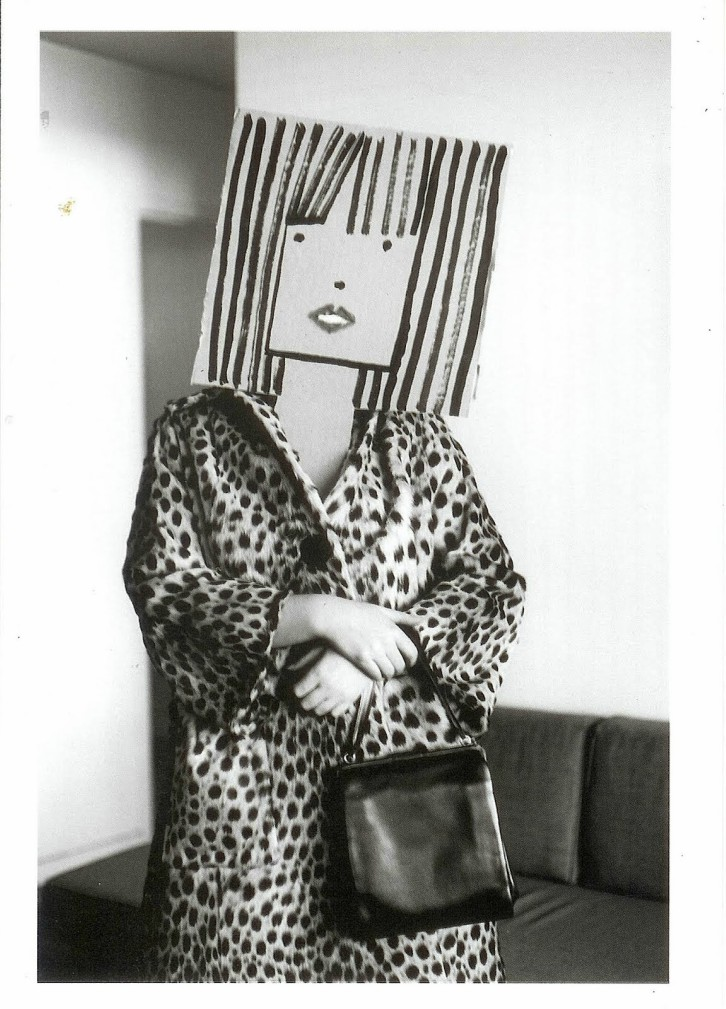 steinberg-masks-inge-morath-photography-4