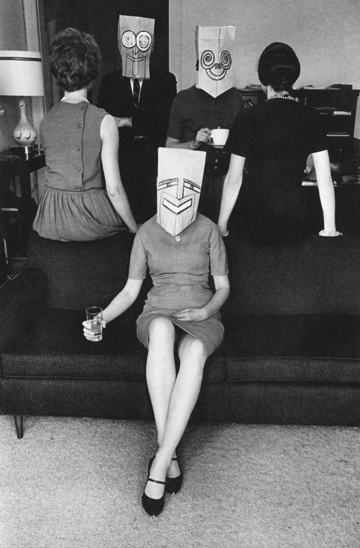 steinberg-masks-inge-morath-photography-6