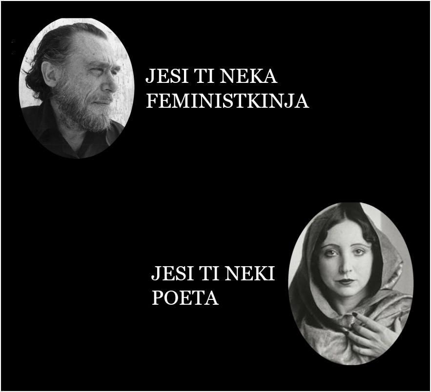 vjestice-05