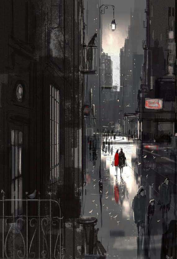 setnja-ulicama