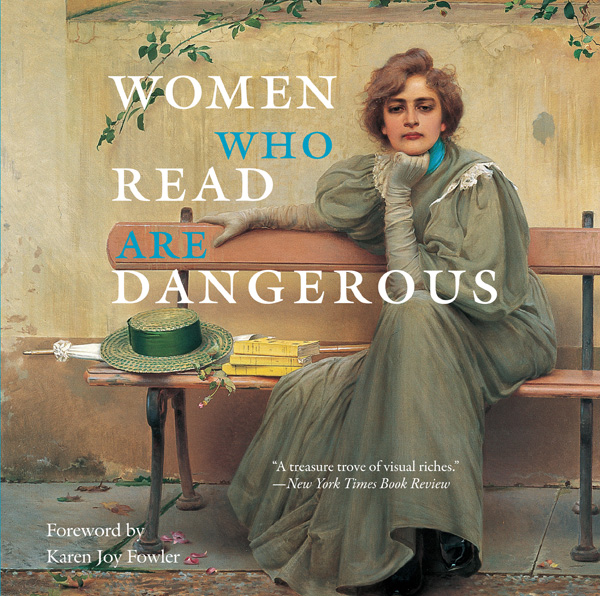 WomenWhoRead_cover1.indd