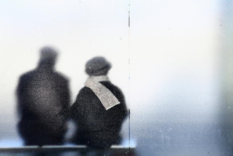 crno-bijela-fotografija
