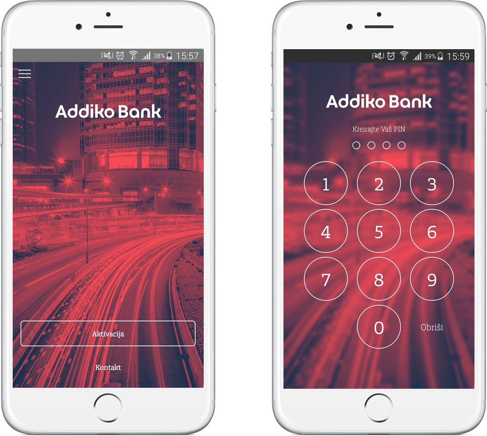 addiko_bank_brand_mobile_app