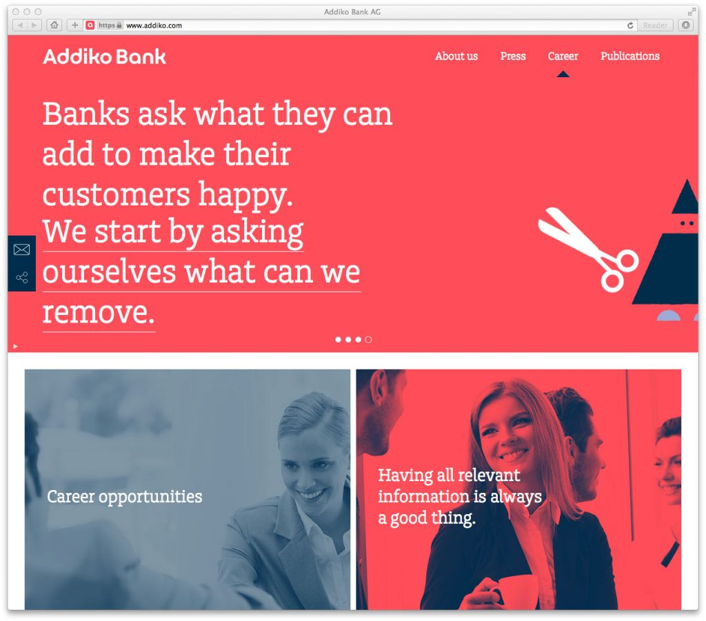 addiko_bank_brand_website