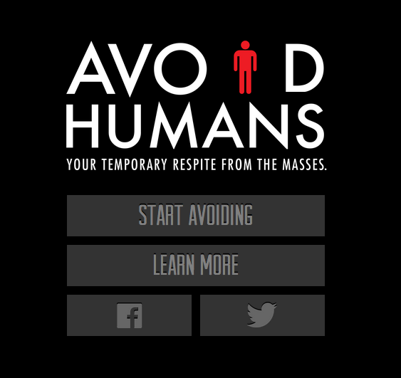 avodi-humans