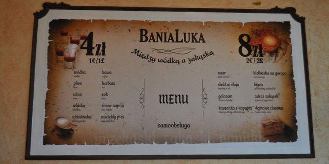 b-48273-10128_banialuka_na_kazimierzu
