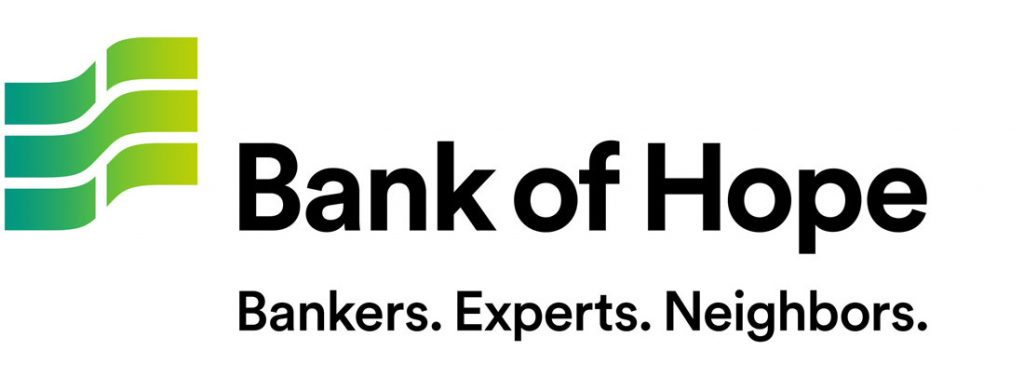 bank_of_hope_brand_logo