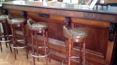 bar-stolice
