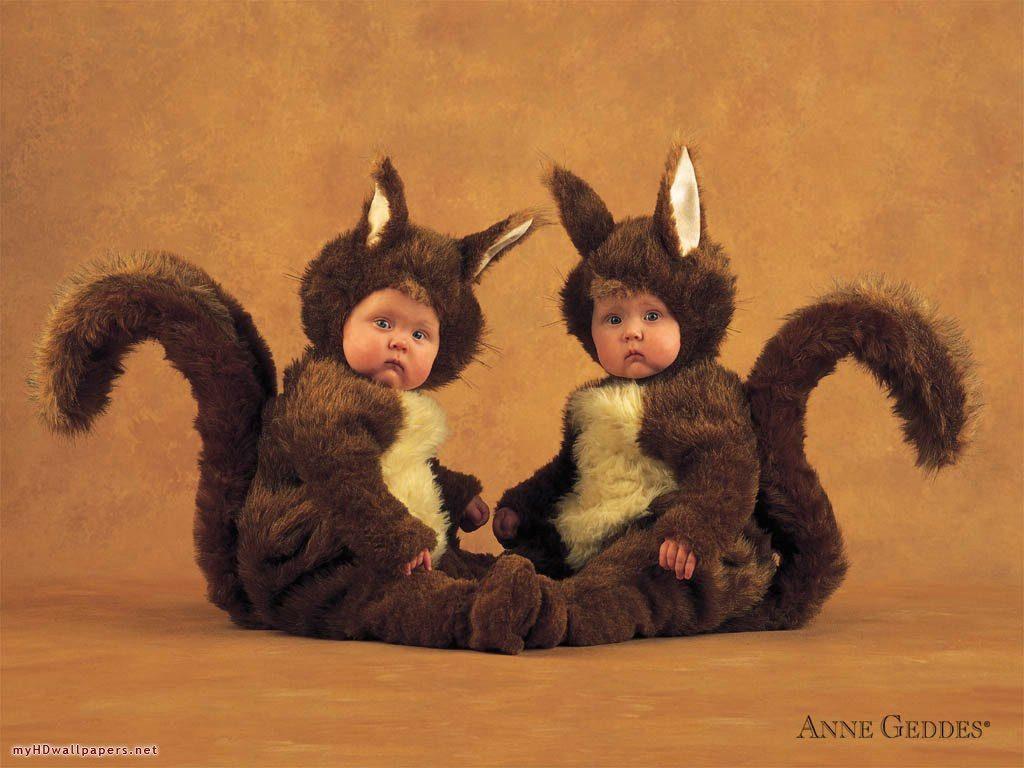 bebe-zivotinjice