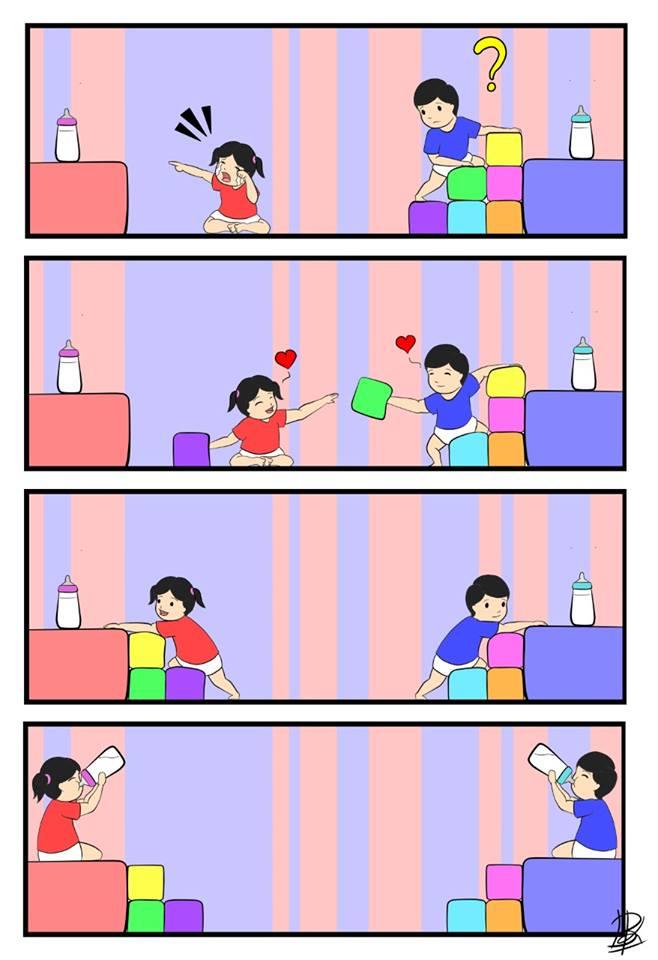 bebe-ravnopravne