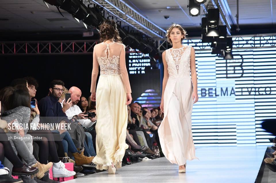 bijele-haljine
