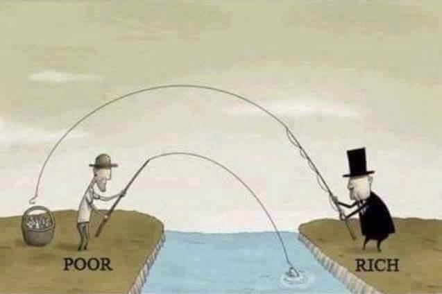 bogati-siromasni