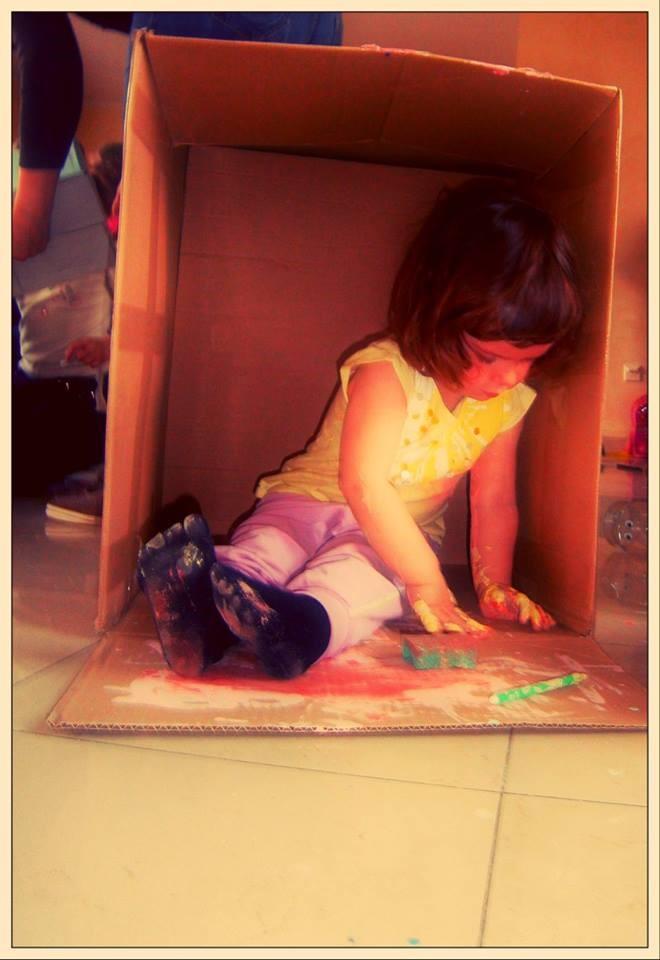 dijete-u-kutiji