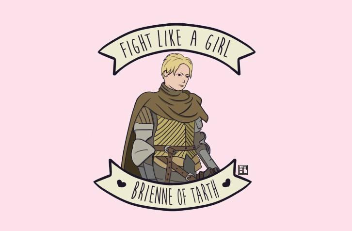 fight-like-a-girl-brienne