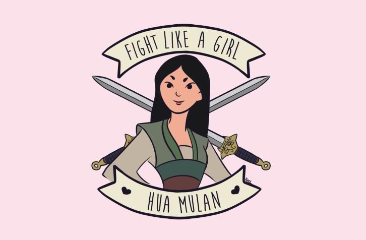 fight-like-a-girl-mulan