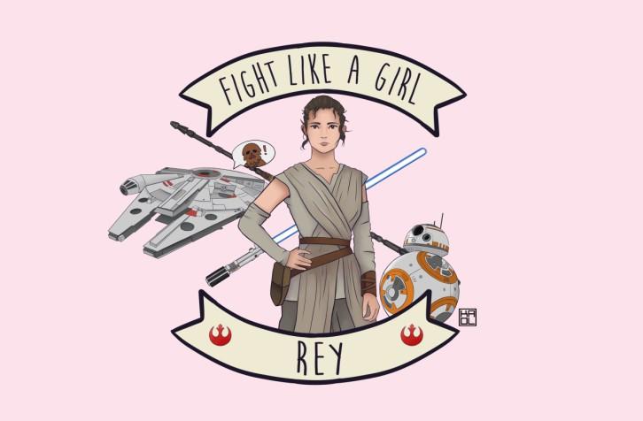 fight-like-a-girl-rey