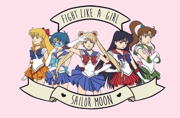 fight-like-a-girl-sailor-moon