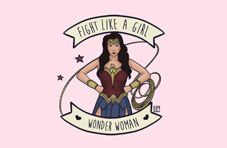 fight-like-a-girl-wonder-woman