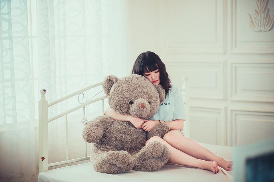 girl-1733341_960_720