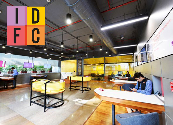 idfc_bank_brand_branch_interior
