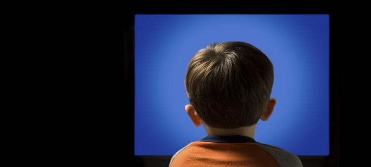 kids-media-title-image_tcm7-188279