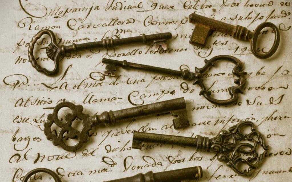 kljucevi-za-pisma