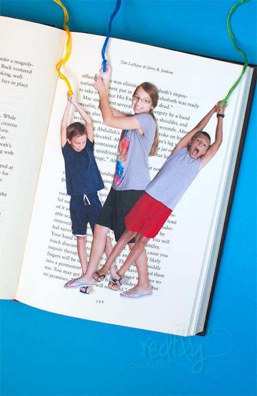 knjiga-djeca