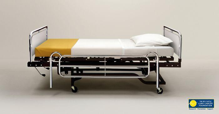 krevet-smrt