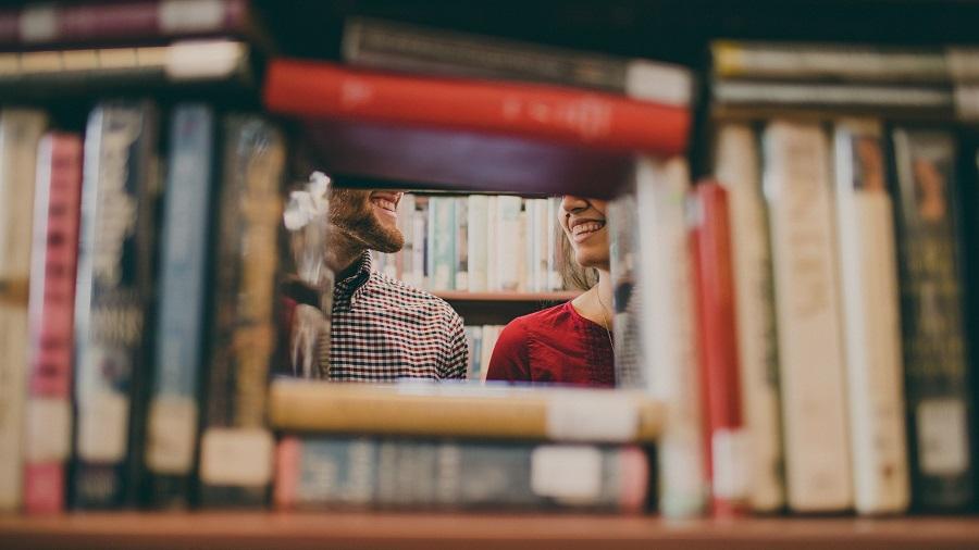 ljudi-kroz-knjige