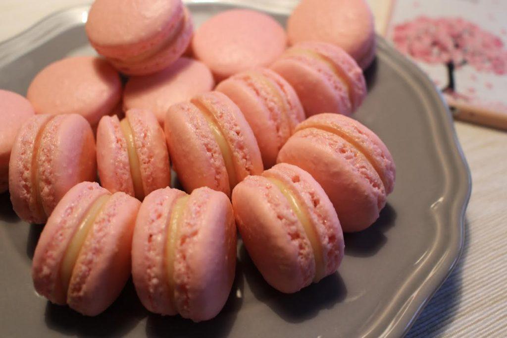 macaronsi