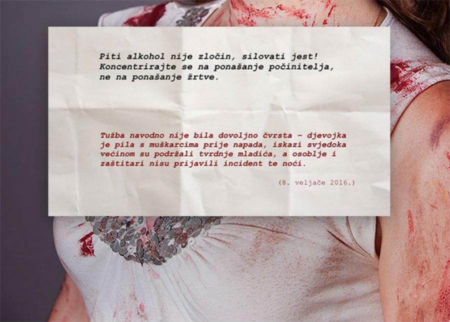 nasilje-03