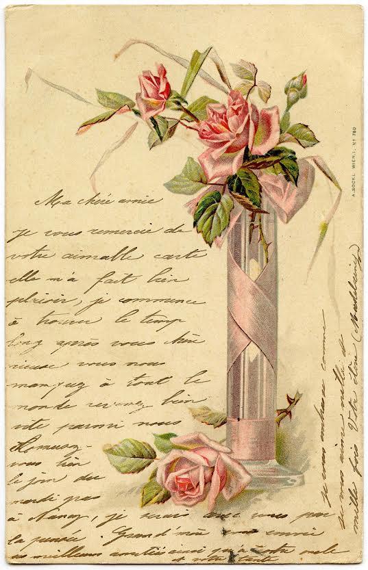pismo-ruze