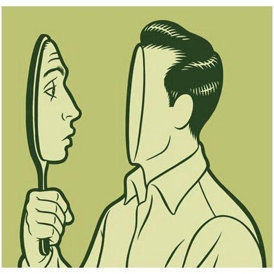 pogled-u-sebe